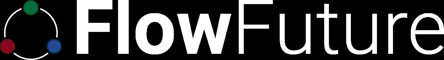 FlowFuture